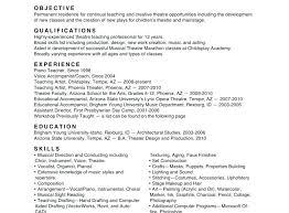Free Resume Builder Microsoft Word Unique Free Resume Builder No Charge Fresh Free Resume Builder Microsoft