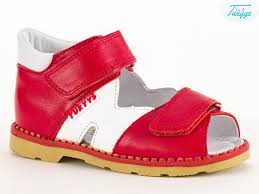Girls and Boys Sandals for Toddlers, Kids, Babies and Children ...