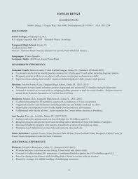 Resume Edge Windows 100 resume templates best of cover letter resume resume s 36