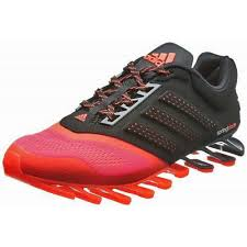 adidas shoes high tops black and red. adidas shoes high tops black and red