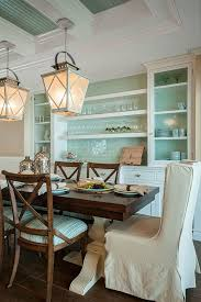 dining table and chairs ideas. best 25 beige dining room furniture ideas on pinterest table and chairs o