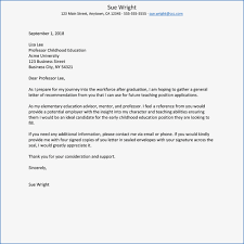 Thank You Letter Following Interview Parts Of A Thank You Letter After Interview Worksheet Three
