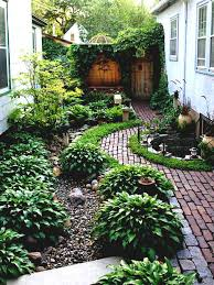 Small Picture Spectacular Small Back Garden Ideas Design Melbourne X Co Uk