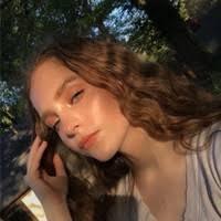 Lily Jones - Quora