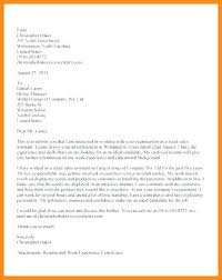 Application Letter For Resume 9 10 Bakery Assistant Cover Letter Elainegalindo Com