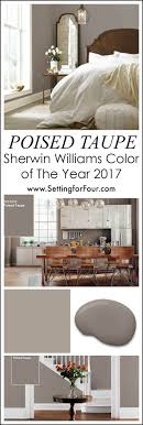 Best  Interior Paint Colors Ideas On Pinterest - Interior house colours
