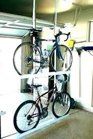 diy bike rack bike hanger bike rack garage bicycle rack for garage bike storage for garage