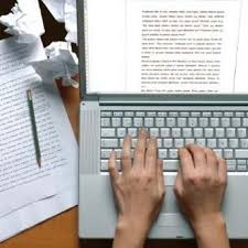 five hacks to writing the best academic essays a press a lot of students lack the general skills required to produce good academic papers or essays this can be due to a number of reasons including lack of