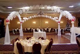 wedding reception ideas 18. Wedding Ideas Reception Decorations On Budget Astonishing Cheap Decoration With Downloador 18 N