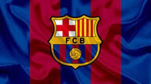 Barcelona maçı ne zaman? Eibar ve Barcelona maçı saat kaçta, hangi kanalda,  hangi gün yapılacak? - Haberler