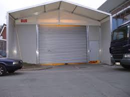 emergency temporary building bespoke canopy tpcan 02 bespoke canopy tpcan 03