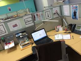 office cubicle decorating ideas. Best Of Uncategorized Office Cubicle Decor In Beautiful For Ideas Decorating A