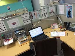 office cubicle decor ideas. Best Of Uncategorized Office Cubicle Decor In Beautiful For Ideas