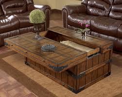 choosing rustic living room. Fine Room Choosing Rustic Living Room Formidable Room On C