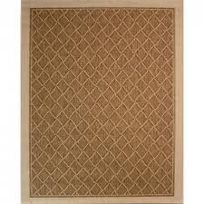 alluring 10x12 outdoor rug of carpet rugs exciting 9x12 indoor within 10x12 patio rug