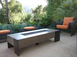 coffee table fire pit chic coffee table fire pit find an attractive patio table with patio coffee table fire pit