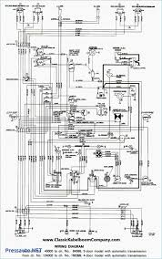 moreover Ats Wiring Diagrams   Data Wiring Diagrams • moreover Asco 7000 Wiring Diagram asco 7000 Series Automatic Transfer Switch moreover Asco 7000 Series Automatic Transfer Switch Wiring Diagram Beautiful furthermore Asco Ats Wiring Diagram   Data Wiring Diagrams • further Transfer Switch Wiring Diagram – Asco 7000 Series Automatic Transfer moreover  moreover Used ASCO 400A Series 7000 Automatic Transfer Switch   4785 as well Asco 7000 Series ats Wiring Diagram asco Automatic Transfer Switch also Asco Series 300 Wiring Diagram sources likewise Asco 7000 Series Automatic Transfer Switch Wiring Diagram Fresh asco. on asco 7000 series ats wiring diagram