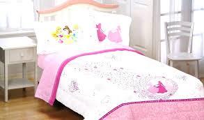 hello kitty bedroom furniture. Toddler Hello Kitty Bedroom Furniture