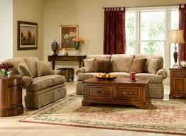 raymond and flanigan furniture 1024 x 751