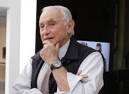 So, for the month of february, we're recognizing our black associates & continuing our commitment to support black americans within our. Les Wexner Victoria S Secret Owner Is In Talks To Step Down The New York Times