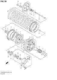 Wiring diagram suzuki volusia s intruder and wiring diagram suzuki volusia s intruder and