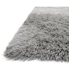 shag rugs. Loloi Celeste Shag Rug Grey CV 01 Shags Area Rugs Throughout Gray Design 1