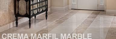 floor decor tile
