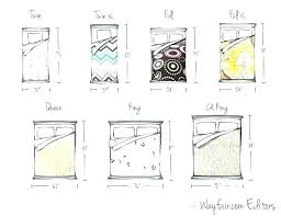 Bedrooms First Credit Card 5 In Spanish Sets Headboard Sizes