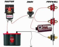 kill switch wiring diagram car electrical wire symbol & wiring Kill Switch Installation kill switch wiring diagram car comfortable rc car wiring diagram rh diagramchartwiki com kill switch wiring diagram points motorcycle drag racing kill
