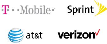 verizon logo transparent background. new logo for verizon by pentagram transparent background