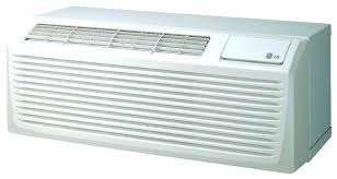 ac wall sleeve ac wall sleeves lg air conditioner with heat pump and electric through ac