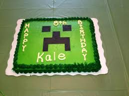 minecraft cake recipe. Unique Cake Easy Minecraft Birthday Cake Ideas 16  Best Images On Recipe And Minecraft Cake Recipe