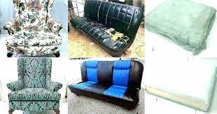 home depot leather chair furniture repairs furniture repair in home furniture repair upholstery repair