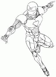 They are free and easy to print. Coloring Pages Iron Man Coloring Pages For Kids