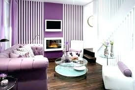 purple and brown living room ideas purple and brown living room violet color living room modern purple living room violet and brown