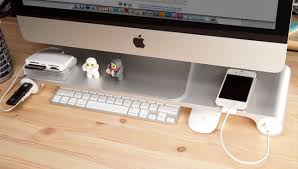 pep up your workspace 20 awesome desk accessories brit co awesome office accessories