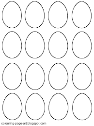 Small Picture Easter Bunny Coloring Pages For Kids Archives coloring page
