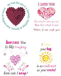 So check these 10 unique ways to make valentine's day memorable for him or these 10 ways to dazzle her on valentine's day. Free Christian Valentine Posters Happy Valentine Images Valentine S Day Quotes Happy Valentine S Day Friend