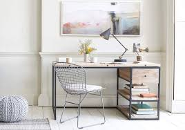 home office desk chairs chic slim. Whether For A Home Office Or Leisure, Our Roundup Considers All Your  Desk Needs Chairs Chic Slim