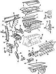 similiar 1999 bmw 528i parts diagram keywords diagram 1999 bmw 323i engine diagram trademotion com parts