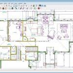 Small Picture Home Design Downloadable Home Design Software 3d Software Program