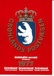 Billedresultat for Grønlandske Frimærker billeder