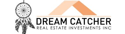 Dream Catchers Inc dream catcher real estate investments inc Home 73