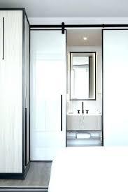 sliding bedroom door sliding bedroom doors modern bedroom doors door design best modern room door design sliding bedroom door