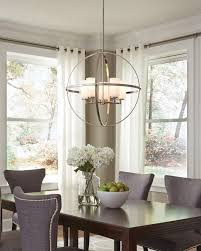 Lighting Ideas For Dining Room Best 25 Dining Room Light Fixtures Ideas On Pinterest Lighting Table And For D