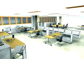 designing office layout. Small Office Layout Ideas Home Designs With Regard To Design 18 Designing