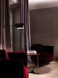 italian furniture websites. Fendi Italian Furniture Find Out The Exquisite Designed By Casa Websites C
