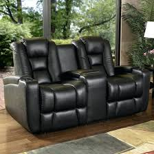 classy home furniture. Chair : Classy Home Theater Couches Recliners Bangalore Theatre Chairs Costco Furniture Sa Diy Seating Ideas Pakistan For Sale In Movie Non Leather Rooms To R