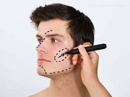 نحوه-و-شرایط-گرفتن-معافیت-پزشکی-بیماری-های-گوش-و-حلق-و-بینی