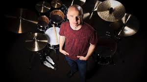 <b>Spock's Beard</b> drummer Jimmy Keegan quits | Louder